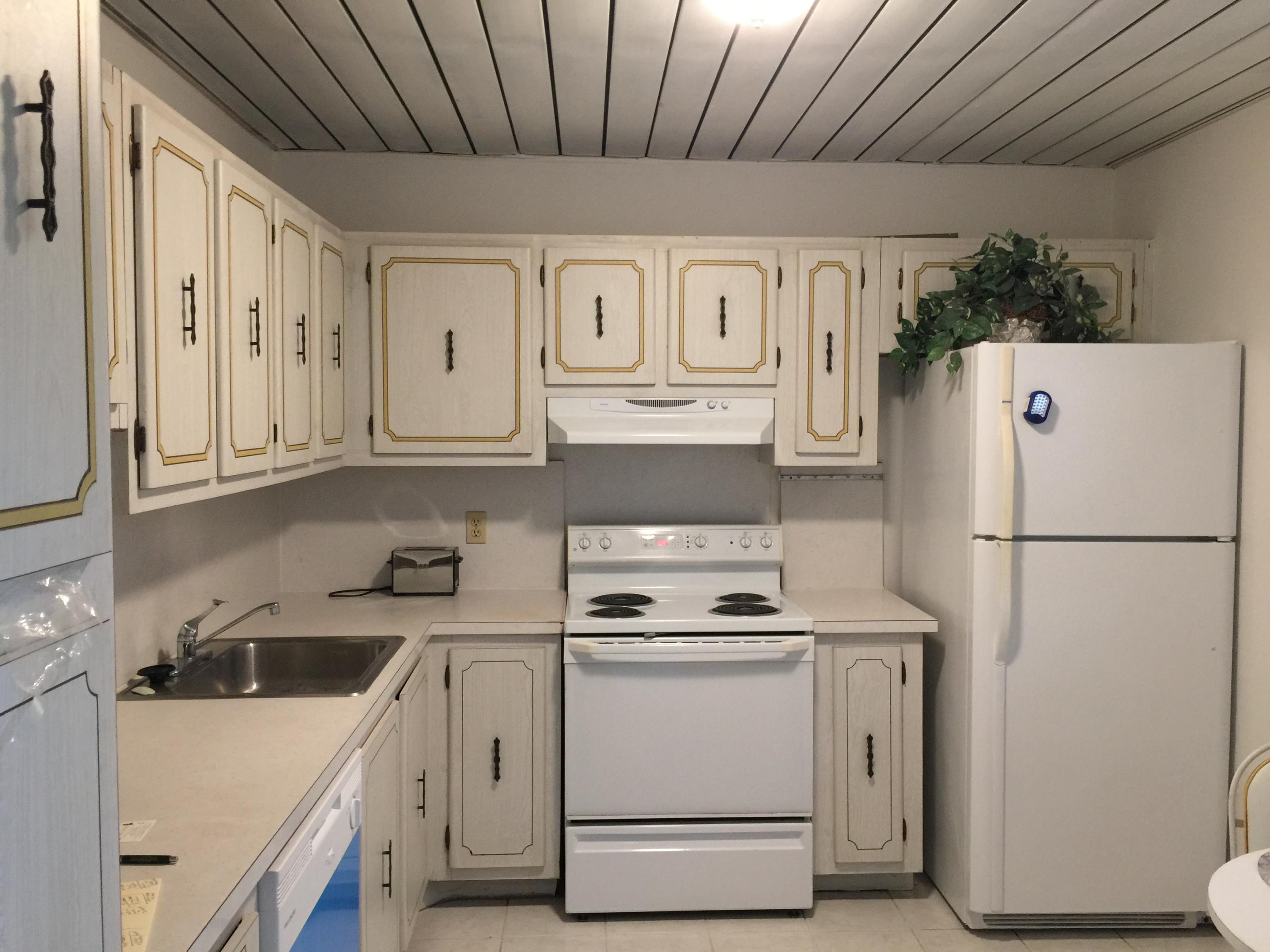 700 Horizons Boynton Beach 33435 - photo
