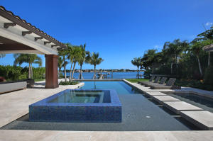 5341  Pennock Point Road , Jupiter FL 33458 is listed for sale as MLS Listing RX-10478886 photo #38