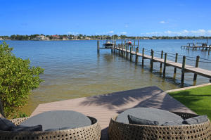 5341  Pennock Point Road , Jupiter FL 33458 is listed for sale as MLS Listing RX-10478886 photo #39