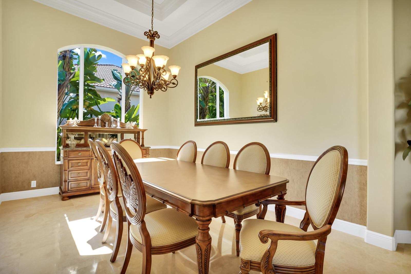 IBIS WEST PALM BEACH REAL ESTATE