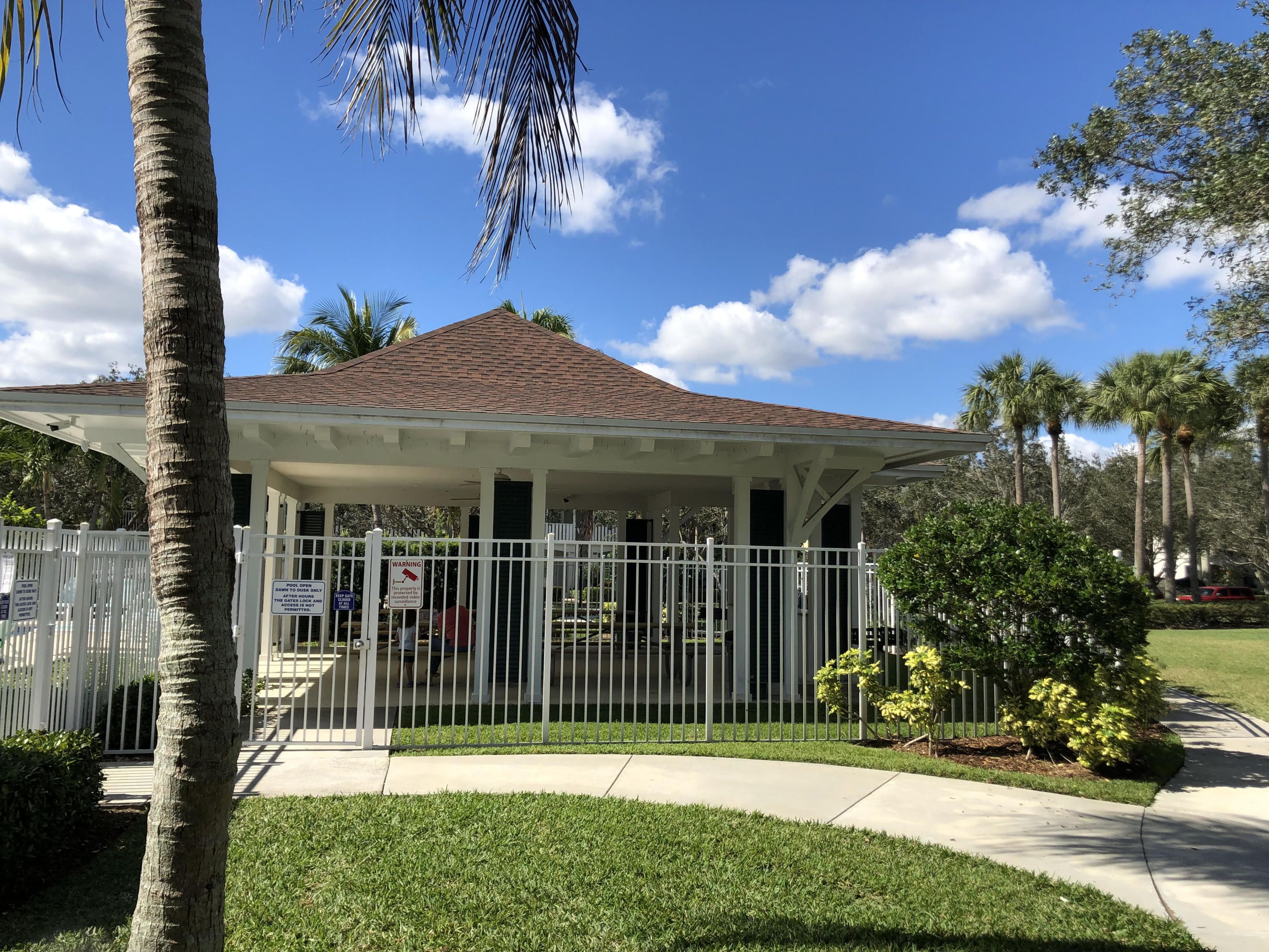 3057 Community Drive, Jupiter, Florida 33458, 3 Bedrooms Bedrooms, ,2.1 BathroomsBathrooms,F,Townhouse,Community,RX-10502035