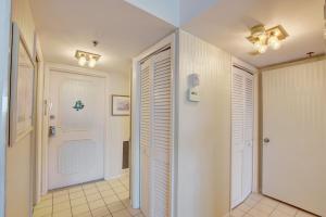 4750 S Ocean Boulevard Ph7 , Highland Beach FL 33487 is listed for sale as MLS Listing RX-10509633 53 photos