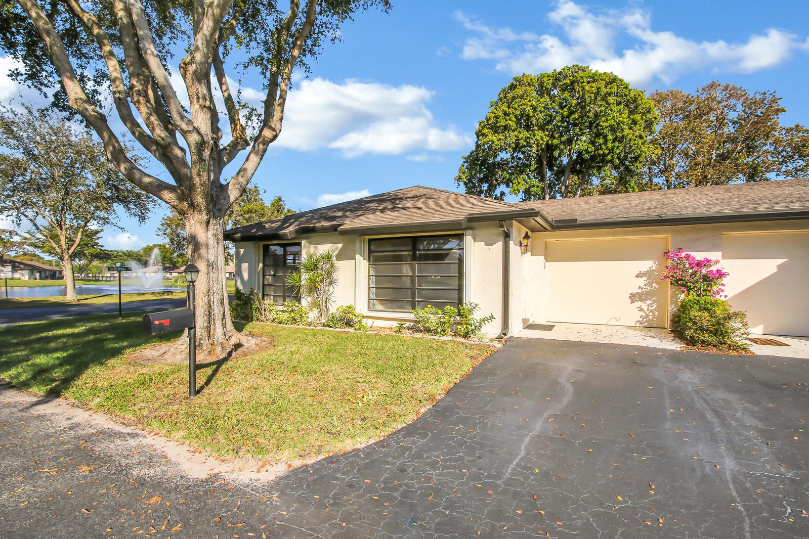 4801 Quailwood Drive Boynton Beach 33436 - photo