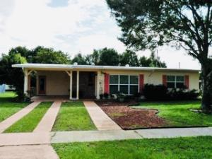 Property for sale at 2923 SE Pruitt Road, Port Saint Lucie,  Florida 34952