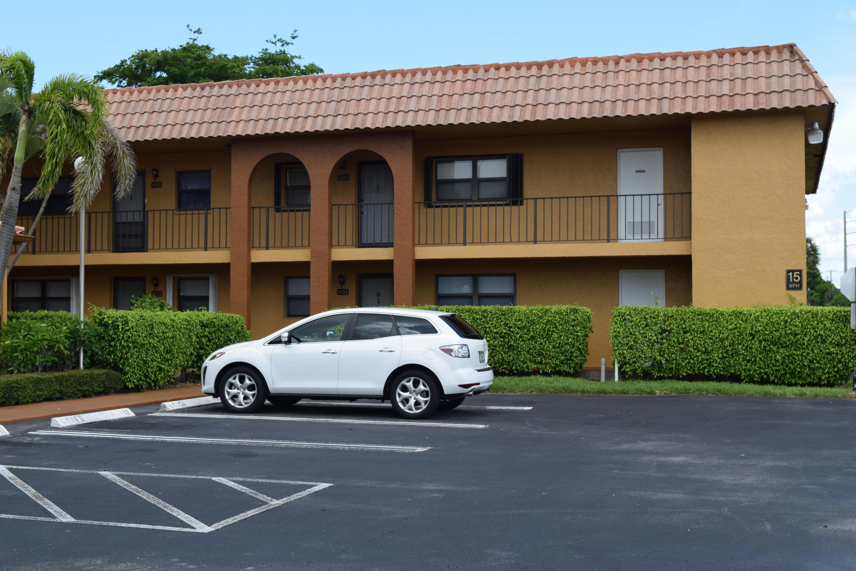 2041 Woolbright Road H104 Boynton Beach, FL 33426