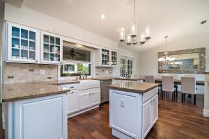 14343  Equestrian Way , Wellington FL 33414 is listed for sale as MLS Listing RX-10502410 photo #39