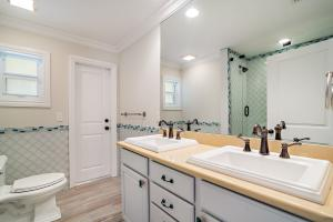 14343  Equestrian Way , Wellington FL 33414 is listed for sale as MLS Listing RX-10502410 photo #46