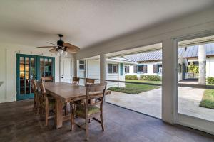 14343  Equestrian Way , Wellington FL 33414 is listed for sale as MLS Listing RX-10502410 photo #53