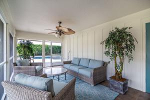14343  Equestrian Way , Wellington FL 33414 is listed for sale as MLS Listing RX-10502410 photo #54