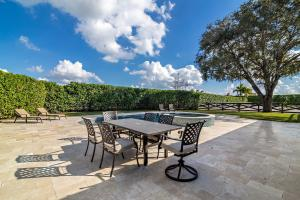 14343  Equestrian Way , Wellington FL 33414 is listed for sale as MLS Listing RX-10502410 photo #55