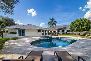 14343  Equestrian Way , Wellington FL 33414 is listed for sale as MLS Listing RX-10502410 photo #57
