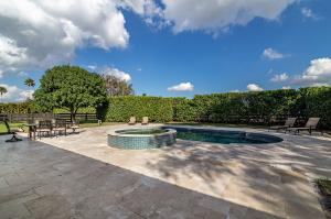 14343  Equestrian Way , Wellington FL 33414 is listed for sale as MLS Listing RX-10502410 photo #58