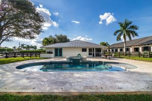 14343  Equestrian Way , Wellington FL 33414 is listed for sale as MLS Listing RX-10502410 photo #59