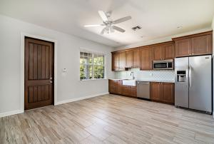 14343  Equestrian Way , Wellington FL 33414 is listed for sale as MLS Listing RX-10502410 photo #63