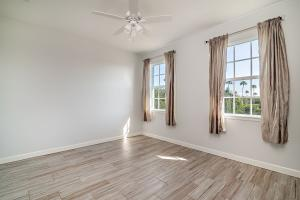 14343  Equestrian Way , Wellington FL 33414 is listed for sale as MLS Listing RX-10502410 photo #65