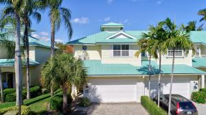 121 Barefoot Cove , Hypoluxo FL 33462 is listed for sale as MLS Listing RX-10503672 48 photos