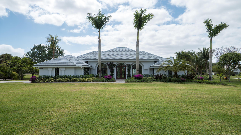 15590 Chandelle Place  Wellington FL 33414