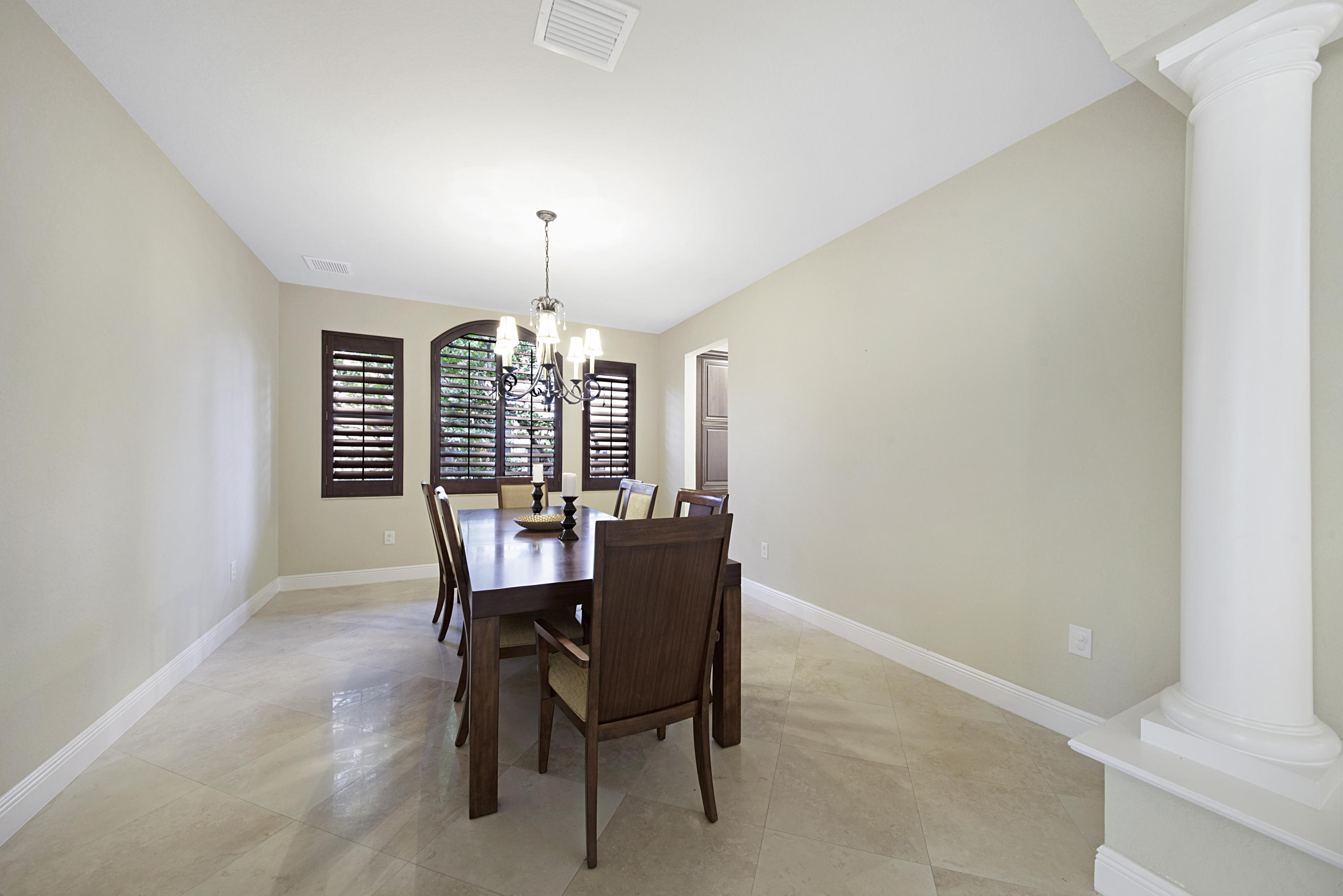 11095 Stonewood Forest Trail Boynton Beach, FL 33473 photo 23