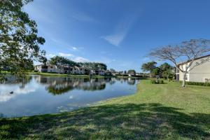 Boca Lago-glades