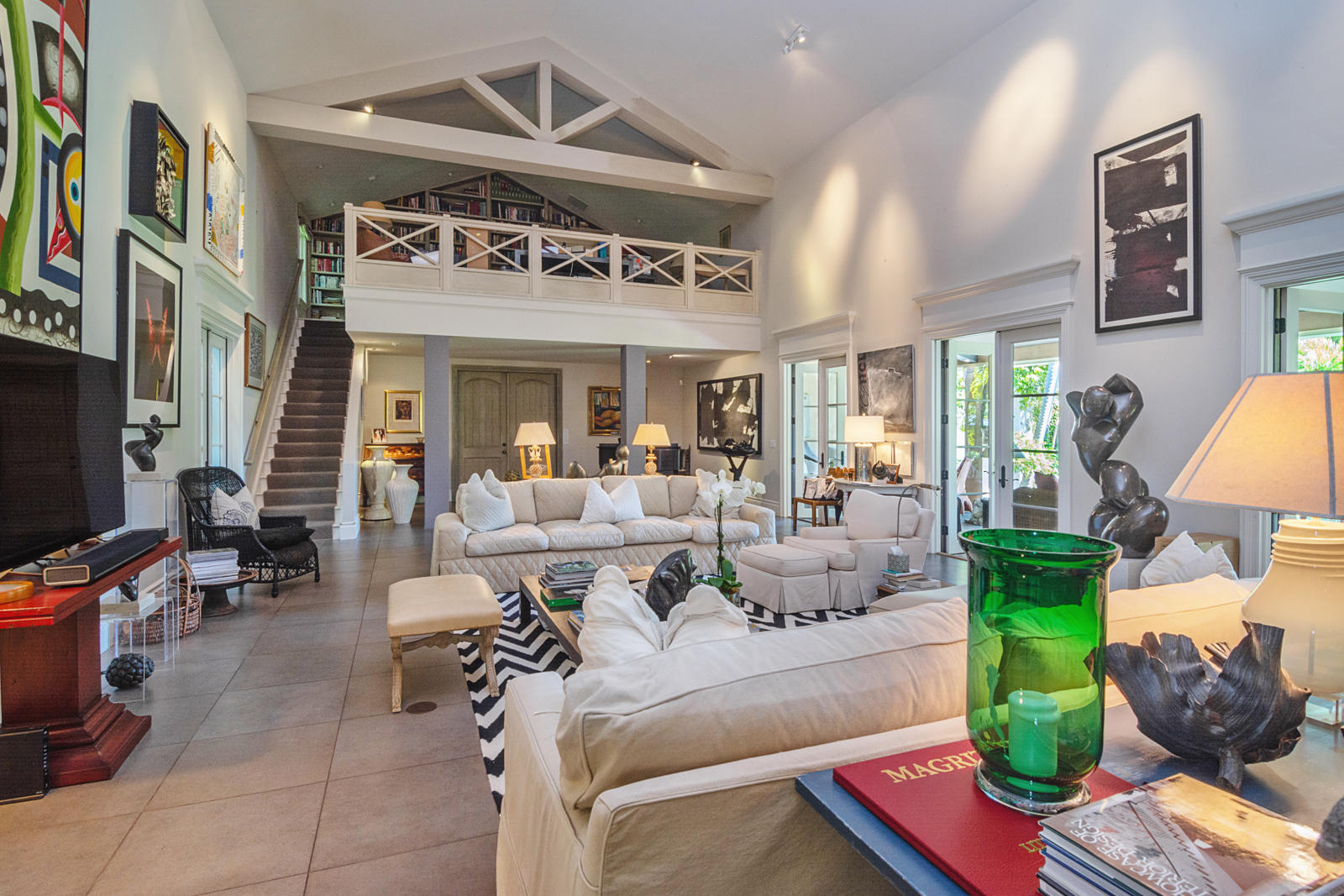 ORCHID LANE WEST PALM BEACH REAL ESTATE