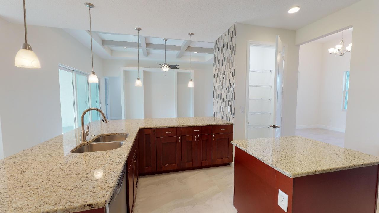 PORT ST LUCIE SECTION 12 HOMES FOR SALE