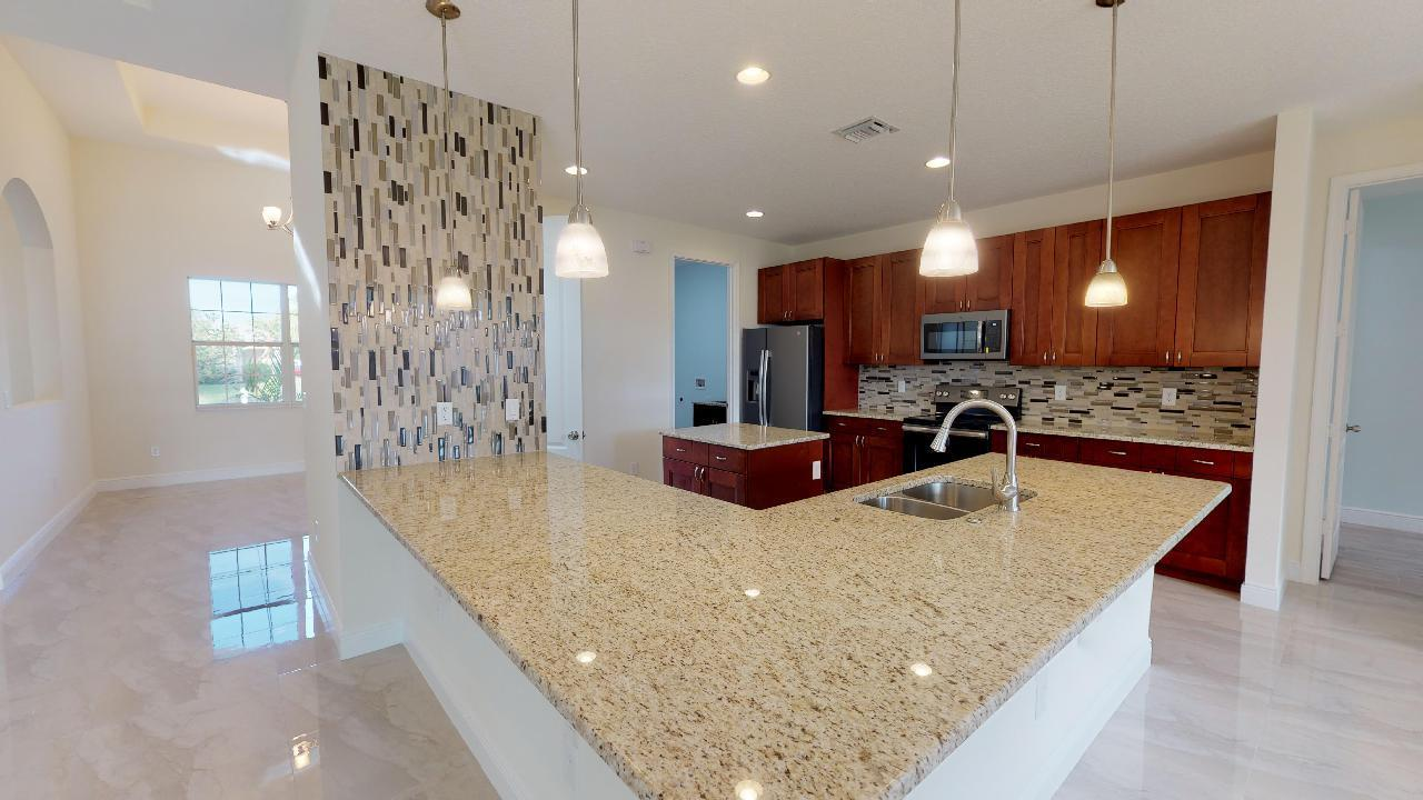 PORT ST LUCIE-SECTION 12- BLK 1320 LOT 15 (MAP 43/12N) (OR 3938-1076)