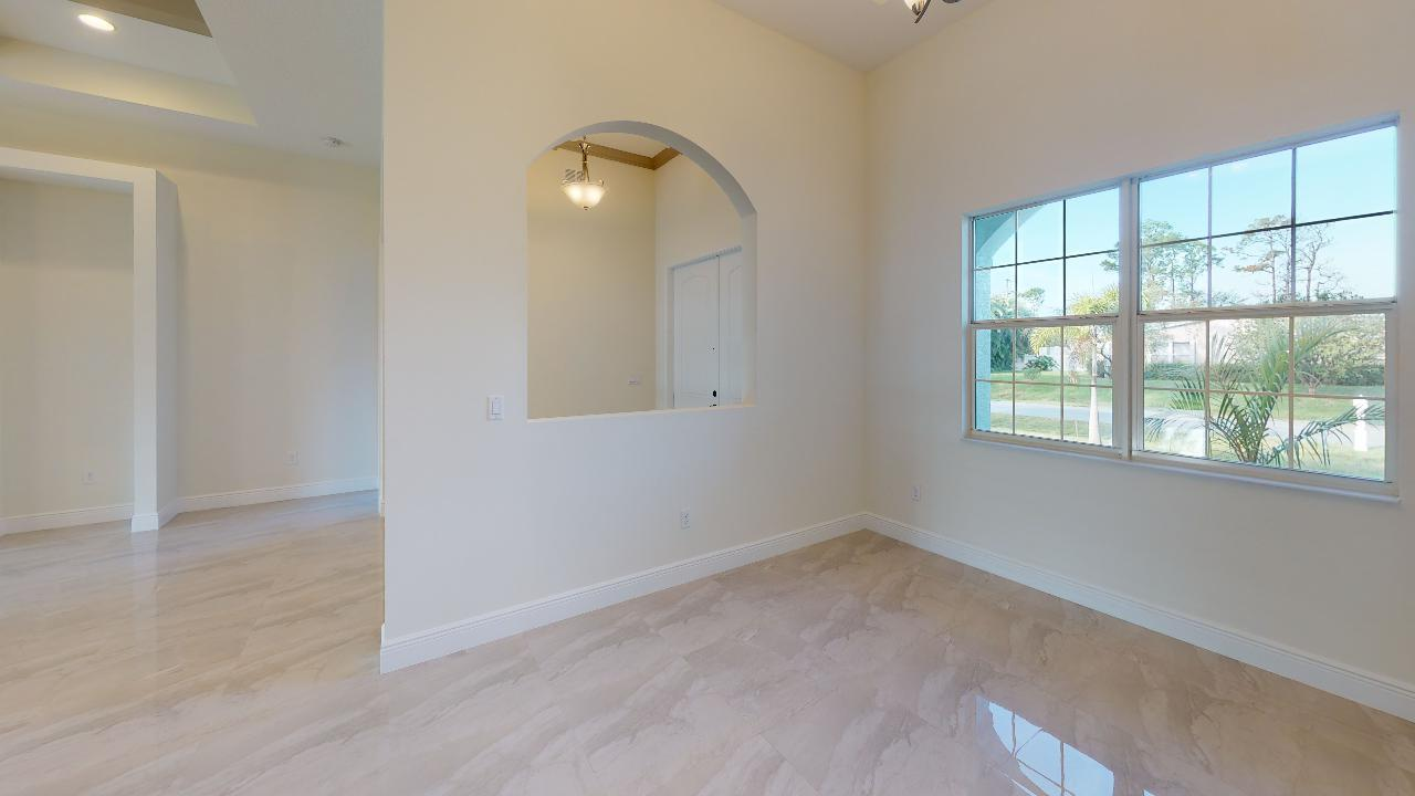 PORT ST LUCIE SECTION 12 REALTY