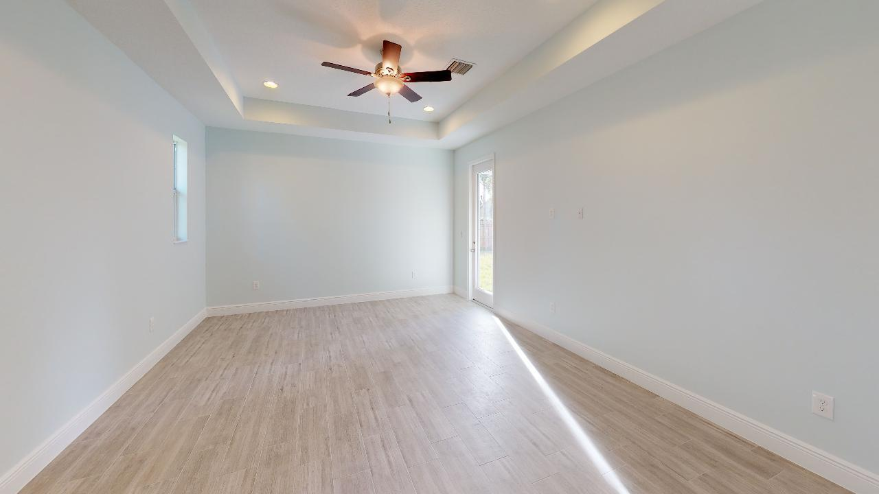 PORT ST LUCIE SECTION 12 REAL ESTATE