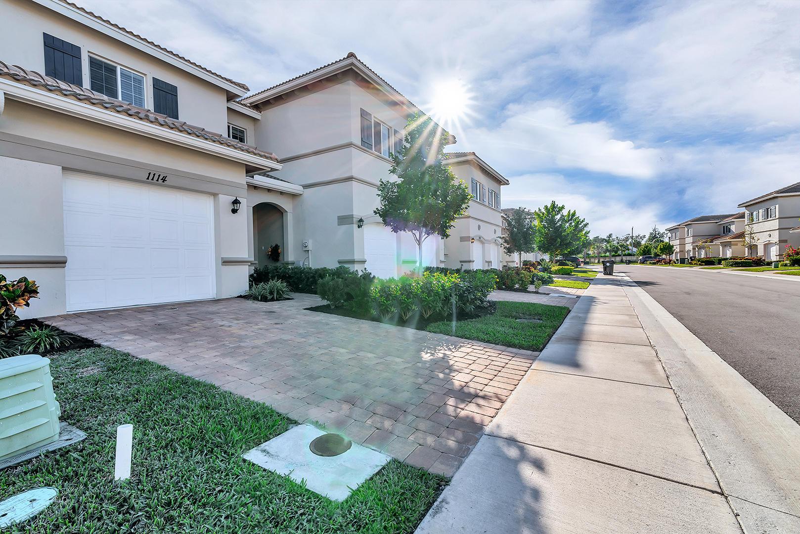 1114 Vermilion Drive Lake Worth, FL 33461 photo 26