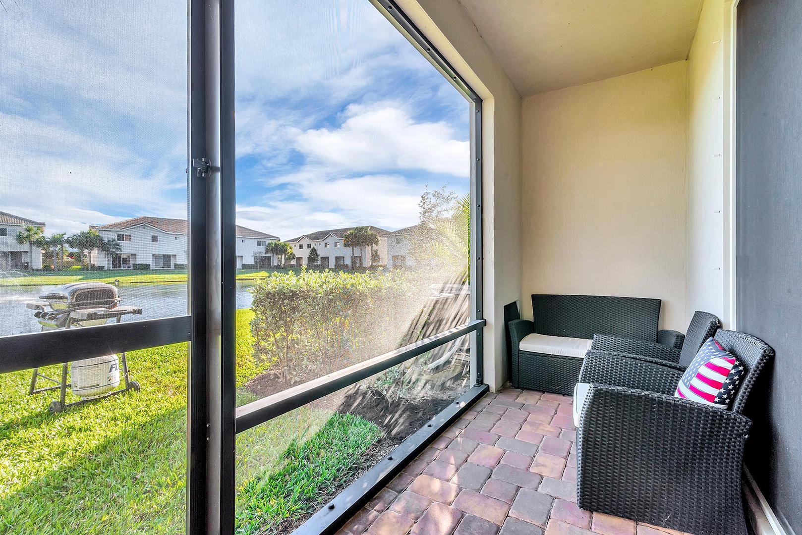 1114 Vermilion Drive Lake Worth, FL 33461 photo 22