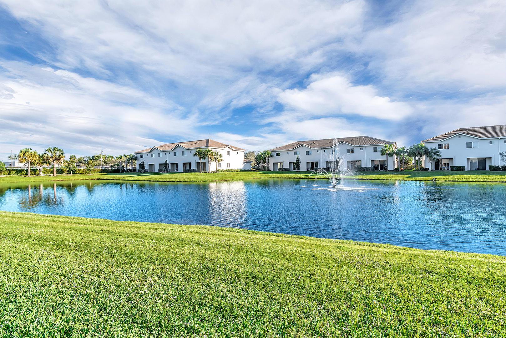 1114 Vermilion Drive Lake Worth, FL 33461 photo 25