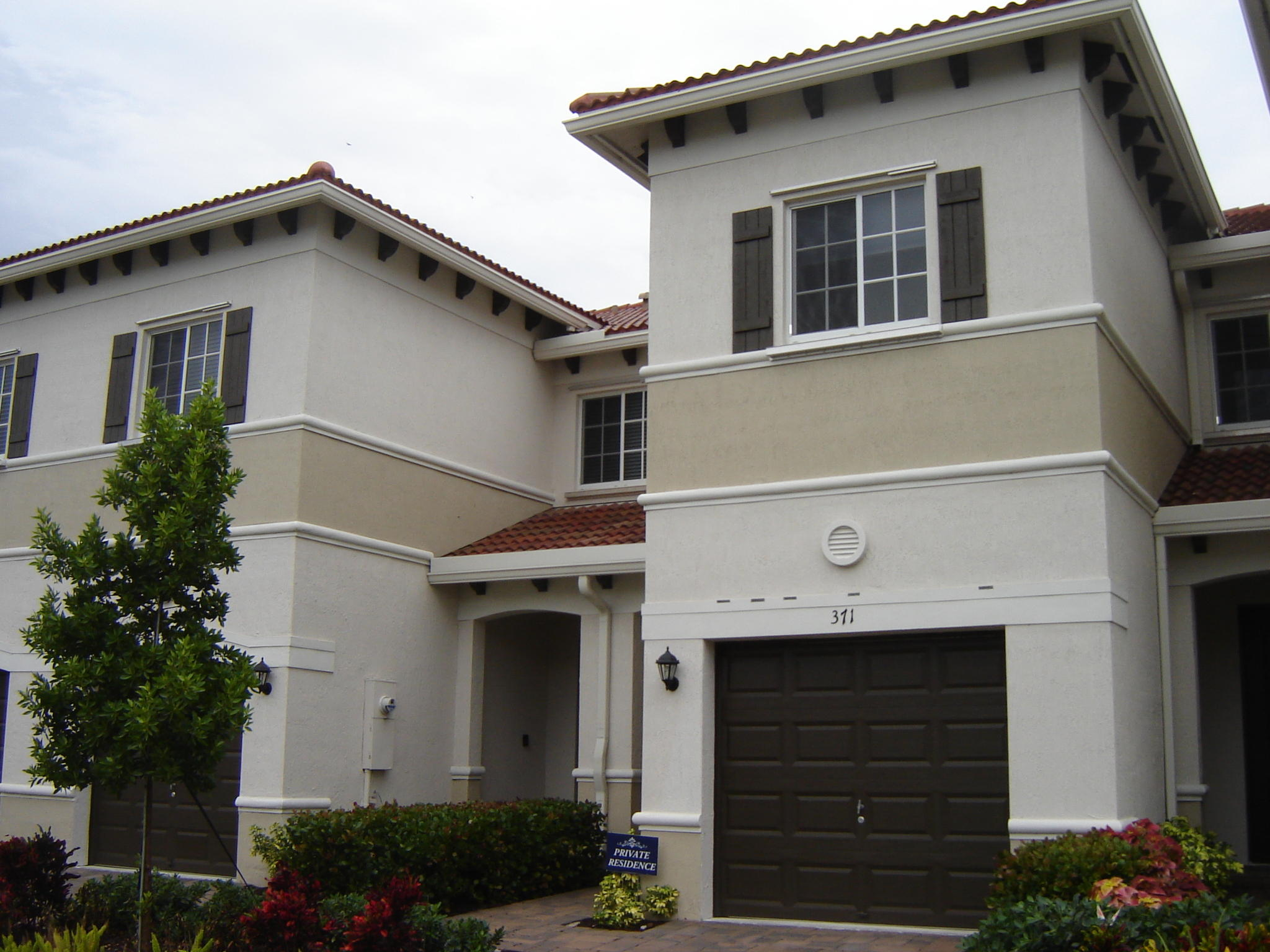 Home for sale in Village Park Deerfield Beach Florida