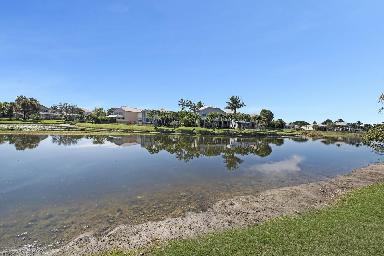 7698 Oak Grove Circle Lake Worth, FL 33467 photo 29