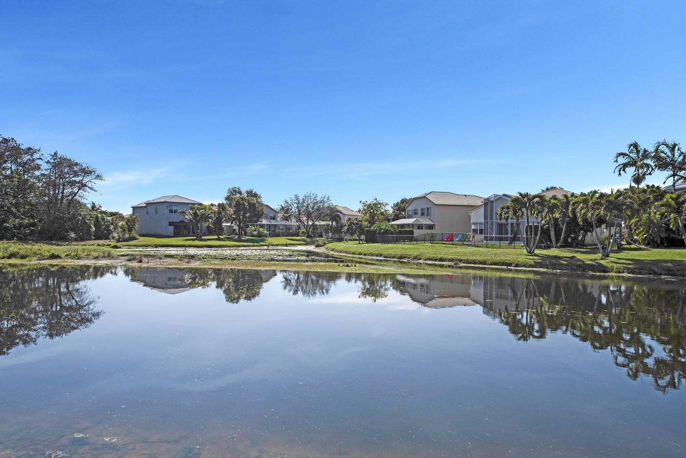 7698 Oak Grove Circle Lake Worth, FL 33467 photo 30