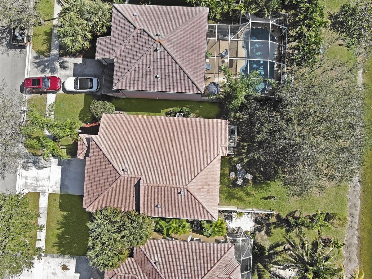 7698 Oak Grove Circle Lake Worth, FL 33467 photo 37