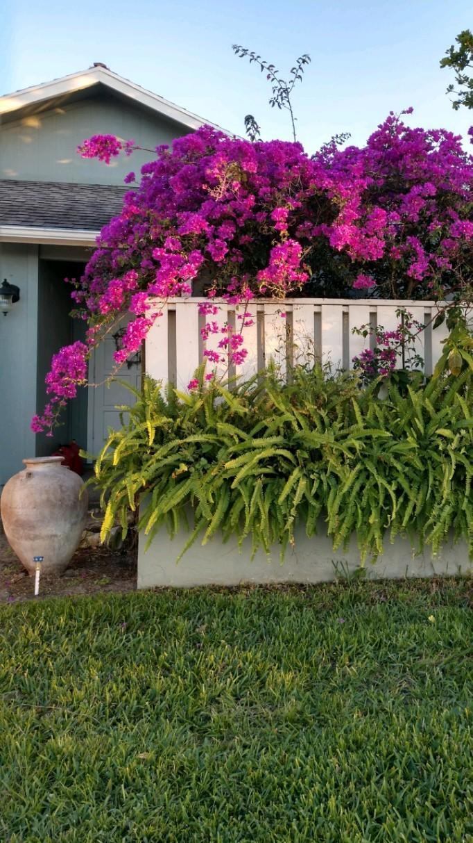 Photo of home for sale at 6694 Yorktown Drive SE, Hobe Sound FL