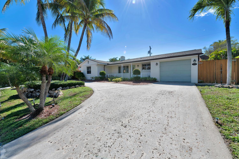 236 Costello Road West Palm Beach, FL 33405 photo 23