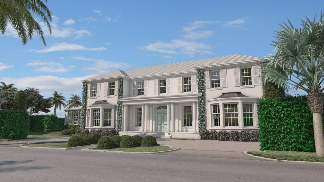 Photo of 255 Emerald Lane, Palm Beach, FL 33480