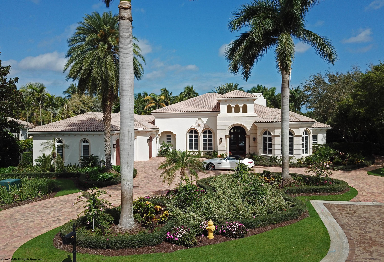 11735 Valeros Court, Palm Beach Gardens, Florida 33418, 4 Bedrooms Bedrooms, ,4.1 BathroomsBathrooms,A,Single family,Valeros,RX-10502867