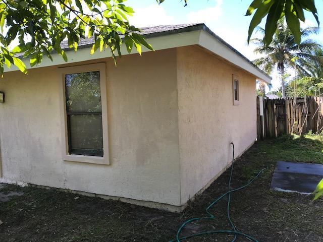 5564 Barnstead Circle Lake Worth, FL 33463 photo 7