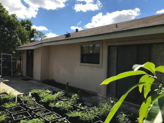 5564 Barnstead Circle Lake Worth, FL 33463 photo 8