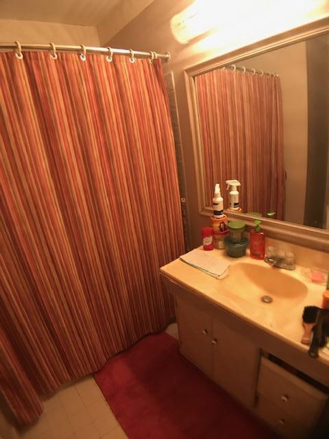 5564 Barnstead Circle Lake Worth, FL 33463 photo 17