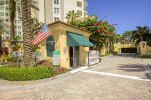Property for sale at 500 SE Mizner Boulevard Unit: A302, Boca Raton,  Florida 33432