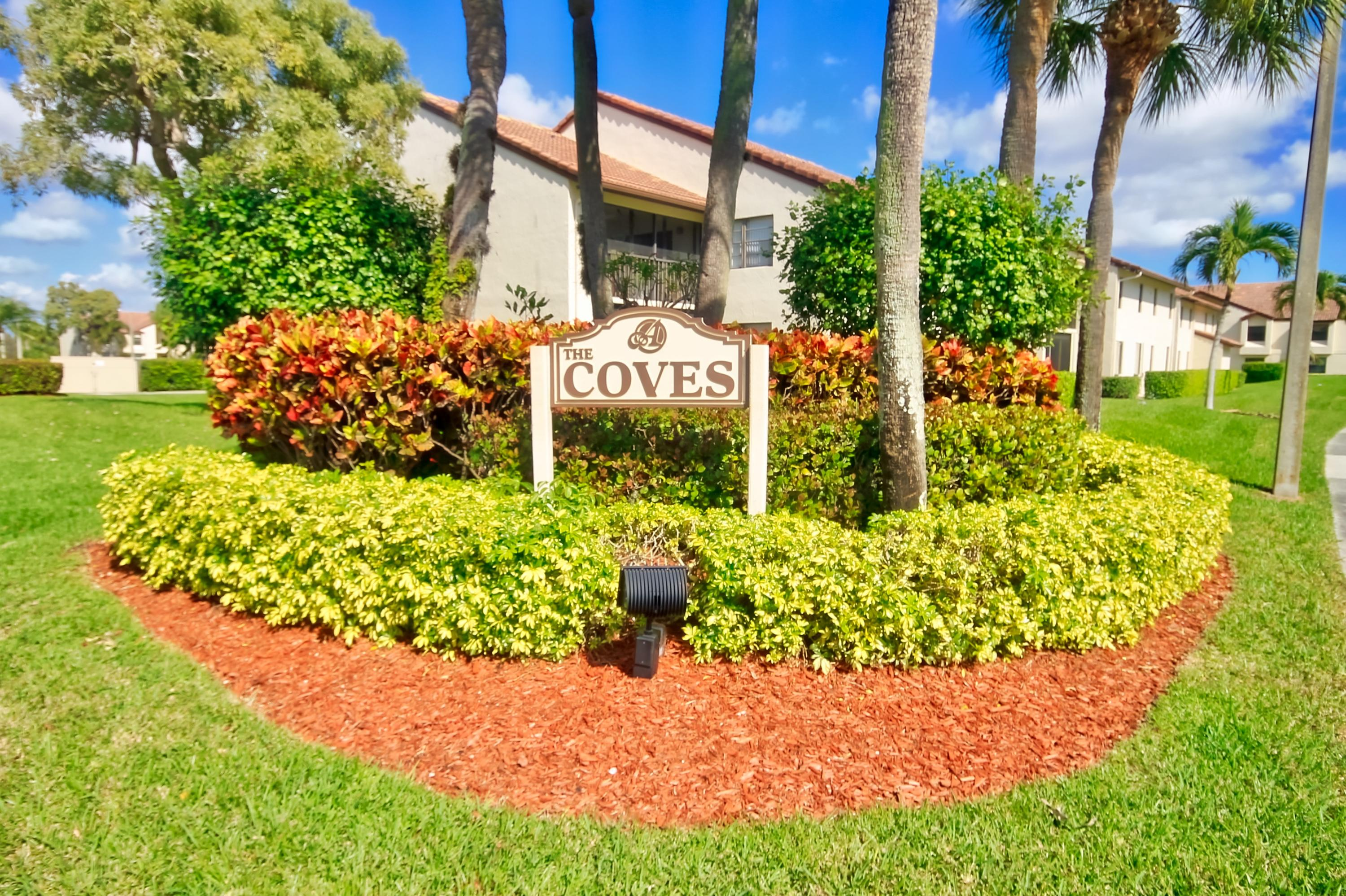 5797 Parkwalk Drive Boynton Beach 33472 - photo