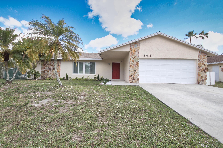 153 Granada Street Royal Palm Beach, FL 33411 photo 2