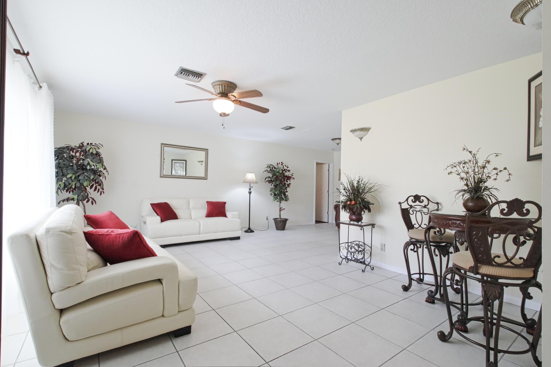 153 Granada Street Royal Palm Beach, FL 33411 photo 11