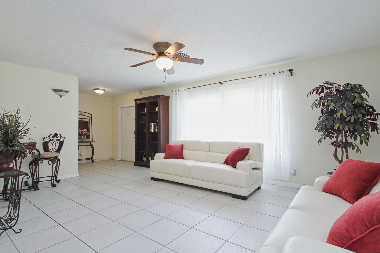 153 Granada Street Royal Palm Beach, FL 33411 photo 15