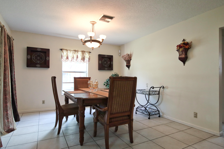 153 Granada Street Royal Palm Beach, FL 33411 photo 25