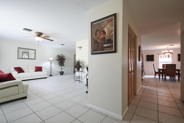 153 Granada Street Royal Palm Beach, FL 33411 photo 10