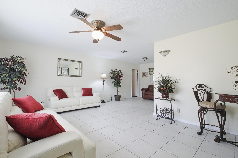153 Granada Street Royal Palm Beach, FL 33411 photo 12